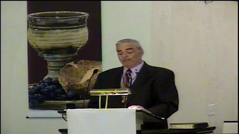 Sermon - June 2 The Ascension.mov