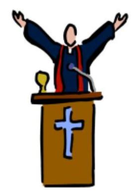 pastorathepulpit.png