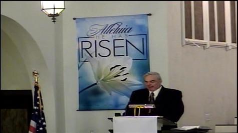May 16 2021 - Sermon - The Ascension.mp4