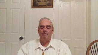 December 20 2020 - Worship Service.mp4