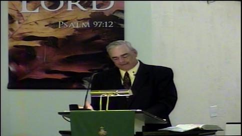 Sermon - October 13 Priorities.mov