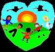 Children'schurchlogopart2.png