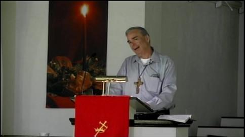 December 10 2017 - Sermon Only - Christ,