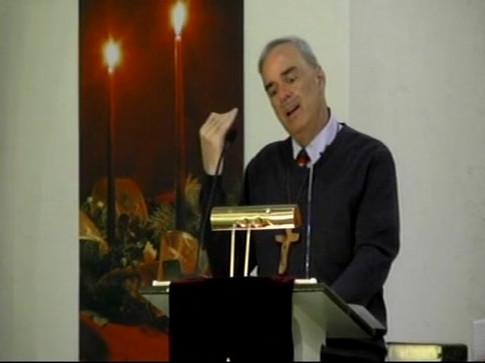 December 9- Jesus, Our Peace.mov