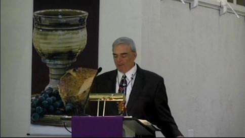 Sermon - April 7 Pressing On to Glory.mo