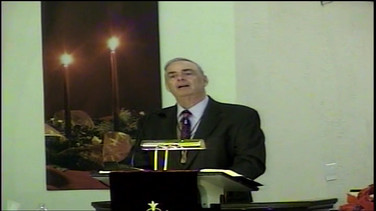 Sermon - December 22 This Is Love.mov