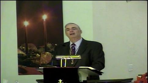 Sermon - December 22 This Is Love.mov