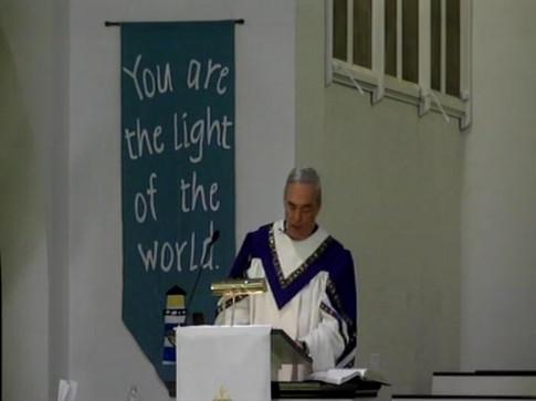 January 21- Divine Authority.mov