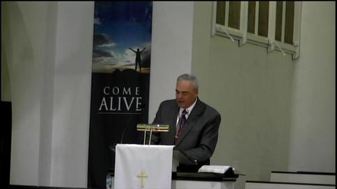February 5 2017 - Sermon Only - True Lov
