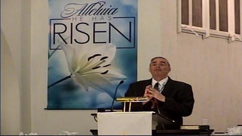 Sermon - April 28 Members of One Body.mo