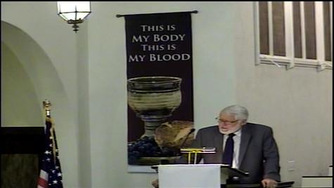 May 2 2021 - Sermon - Abide in Me.mp4
