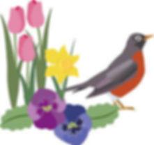 birdandflowers.jpg