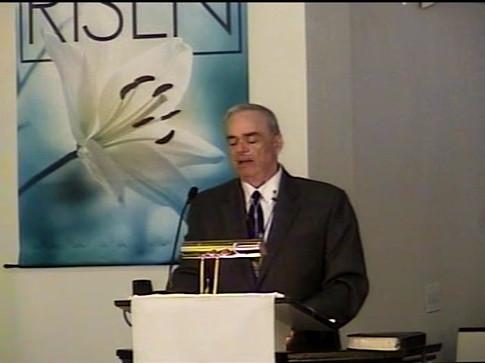 Sermon - May 26 We Remember.mov