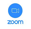 zoom_щдпй йдучйтвкщмй.png