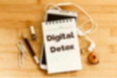 detox digitale olga alexandrova.jpg