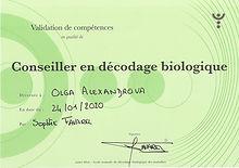 Diplome Decodage Bio 1.jpg