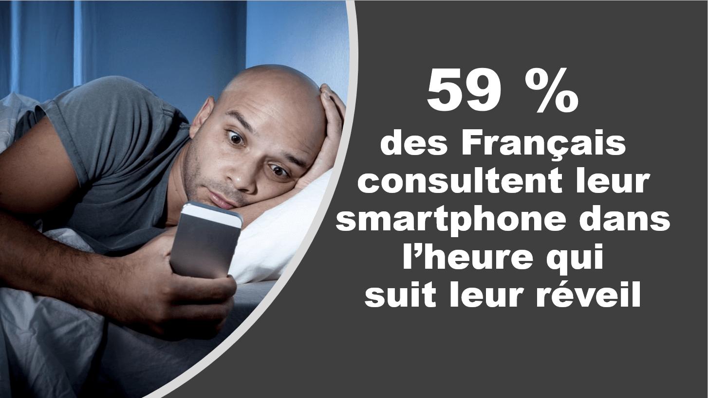 accro_à_son_téléphone_solutions_-_olg