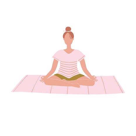 hypnose et méditation différences.png