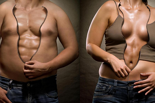 Affirmations effet hypnose pour perdre du poids