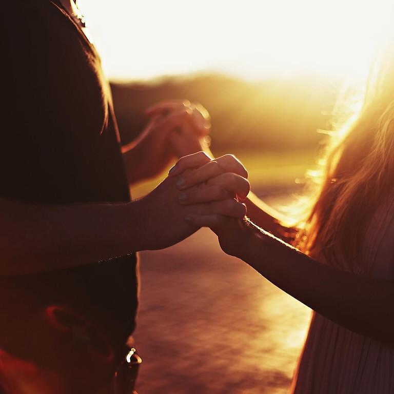 Elle et Lui : les codes secrets des couples qui durent