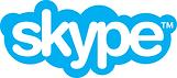 Skype_std_use_logo_pos_col_rgb_GT.png