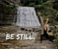 Be still yoga phot.jpg