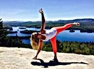 Yoga WIX 2.jpeg