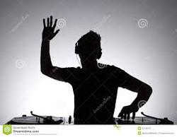 DJ Ike -Pic Coming soon