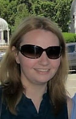 Event Coordinator-Tech Assist. Britt