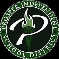 PISD logo.png