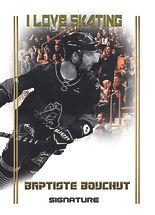 JPG 07 Xkys I love skating Rethel Roller