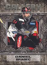 JPG 04 Xkys Gallery Caen Roller Daniel B