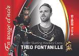 01 Roller Hockey Caen Theo Fontanille.jp