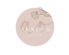 Annies-Oven2.png