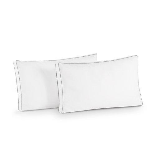 Weekender 2-Pack Shredded Memory Foam Pillow