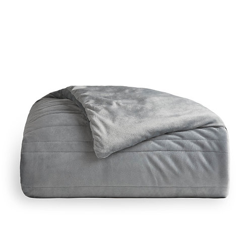 Malouf Weighted Blanket