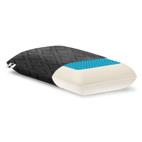 Z Dough with Z-Gel Packet Pillow Travel