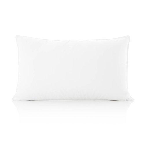 Compressed Weekender Pillow -1-Pack