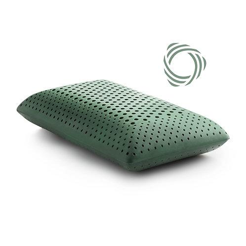 Activedough CBD Pillow w/ Sage Aromatherapy