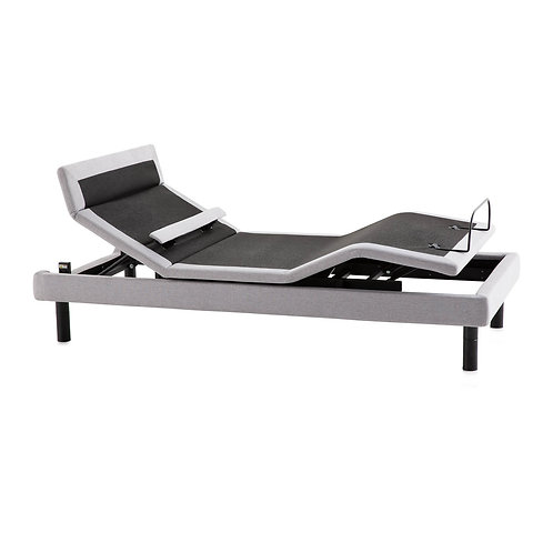 Structures S750 Adjustable Bed