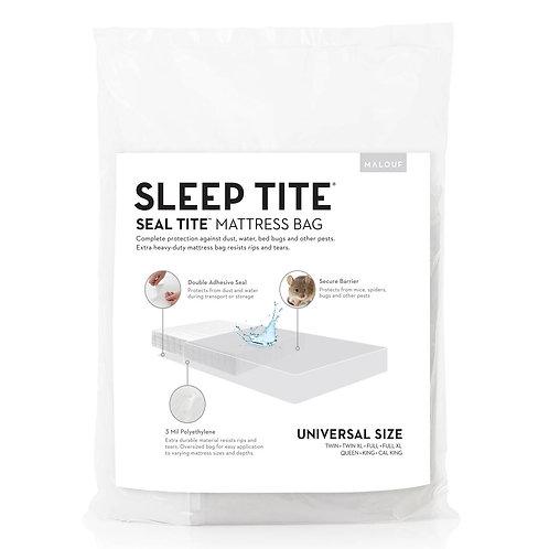 Seal Tite Mattress Bag