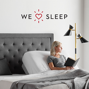 We Heart Sleep.png