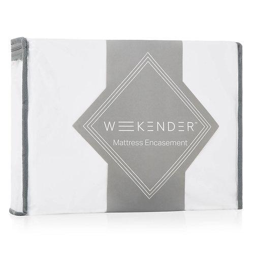 Weekender Mattress Encasement