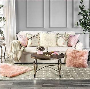 Living Room Design 2.jpg