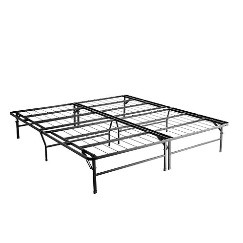 Structures Highrise HD Bed Frame 14""