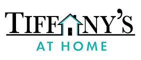 Tiffany's Logo.jpg