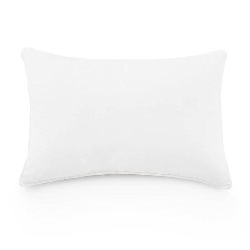 Weekender Down Blend Pillow