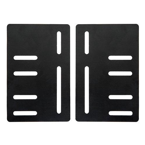 Structures Modi Plate Standard