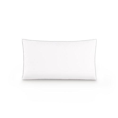 Weekender Shredded Foam Pillow