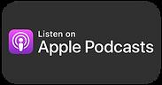 Live Big Podcast on Apple Podcast